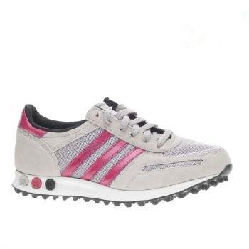 adidas trainer 2 donna